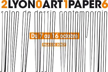 lyonartpaper2016-pdf-1